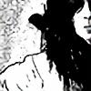 Mirrikene's avatar