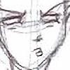 mirrinight's avatar