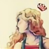 Mirrixor's avatar