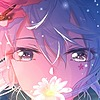Mirronia's avatar