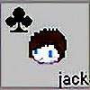 mirror-book's avatar