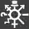 mirror-rim's avatar
