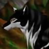mirror-wolf's avatar
