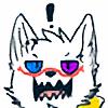 MIRROR11's avatar