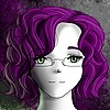MirrorandImage's avatar