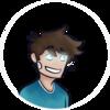 Mirrorbrine's avatar
