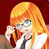 MirrorDemoness's avatar