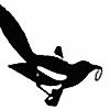 MirroredSilhouettes's avatar