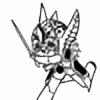 MirroredValkyrie's avatar