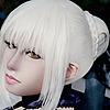 mirrorflowertw's avatar