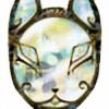 MirrorFoxx's avatar
