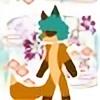 MirrorImagesss's avatar