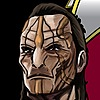 MirrorKhaos's avatar