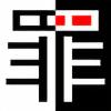 MirrorMagister's avatar