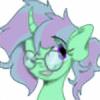 MirrorMarvel's avatar