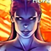 mirrormastree's avatar