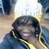 mirrormera92's avatar