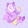 MirrorMile's avatar