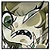 Mirrormine's avatar