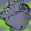 MirrorMonkey's avatar