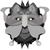 Mirrormoth's avatar