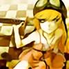 MirrorParadise's avatar