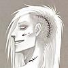 MirrorQuarrel's avatar