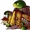 MirrorshardSceada's avatar