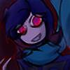 MirrorTeru's avatar