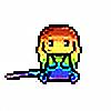 MirrorTree's avatar