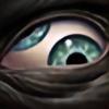mirrorvisions88's avatar