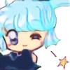 MirrorWink's avatar
