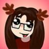 mirroya's avatar