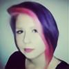 Mirsea's avatar