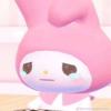 mirta0704's avatar