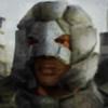 MirtaFelix's avatar