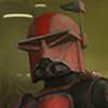 MirtaGevFett's avatar