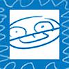 mirthalia's avatar