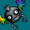 MirthfulMalady's avatar