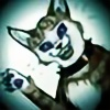 Mirthrah's avatar