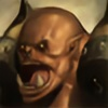 Mirthrynn's avatar