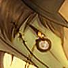 MirthSpindle's avatar