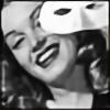 mirtilla1's avatar