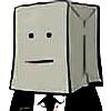 Miru-Sempai's avatar