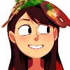 Miru's avatar