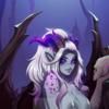 miru123's avatar