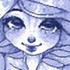 miruccie's avatar