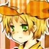 mirugi's avatar
