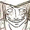 Miruka-chan's avatar