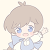 mirukidesu's avatar